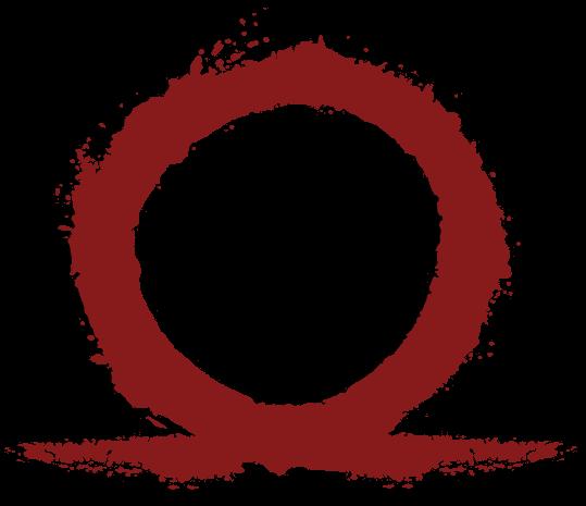 Omega Reloaded